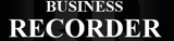Business Recorder