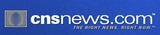 CNS News