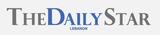 The Daily Star (Lebanon)