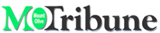 Mount Olive Tribune