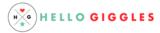 hellogiggles.com