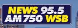 WBS Radio