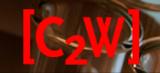c2w.nl