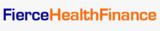 Fierce  Health