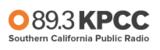 KPCC : Southern California Public Radio