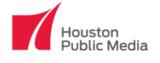 Houston Public Media