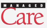 Managed Care Magazine