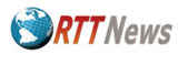 RTT News