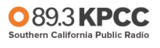 South California Public Radio