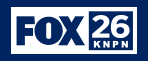 Fox News 26