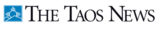 The Taos News