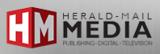 Herald Mail Media