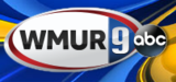 ABC News WMUR 9