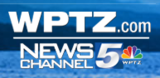 WPTZ News Channel 5