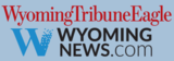 Wyoming Tribune Eagle