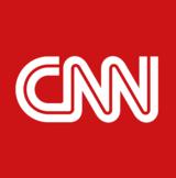 CNN: Health