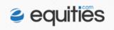 Equities.com