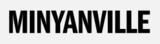 Minyanville: Finance