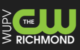 CW: Richmond