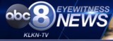KLKN-TV Eyewitness News