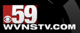 WVNS-TV