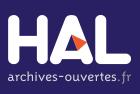HAL Archives-Ouvertes