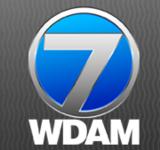 WDAM - TV