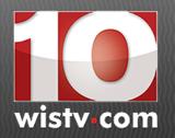 WISTV