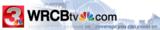 WRCB- TV