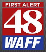 48 WAFF