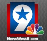 NewsWest9