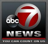 ABC 7 News KSWO