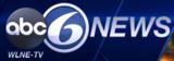 ABC 6 News WLNE