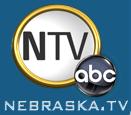 ABC NTV