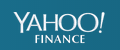 Yahoo! Finance Singapore