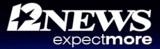 12 News KBMT