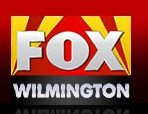 Fox Wilmington