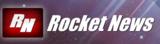 Rocket News
