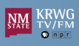 KRWG TV/FM