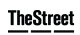 The Street: Business News