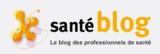 Santé blog