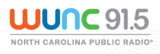 North Carolina Public Radio