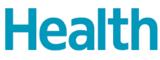 Health: News