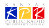 University of Kansas Public Radio