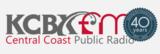 Central Coast Public Radio