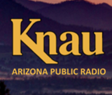 Arizona Public Radio