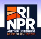 Rhode Island Public Radio RI-NPR