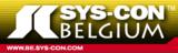 SYS-CON Belgium