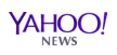 Yahoo! News UK