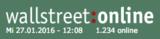 Wall Street Online Denmark